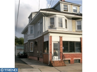 Photo of 159 Liberty Street, Trenton City NJ