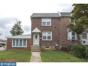 Photo of 331 N Oak Avenue, Clifton Heights PA