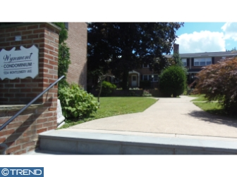 Photo of 1334 Montgomery Avenue G1, Narberth PA