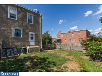 Photo of 186 W Plumstead Avenue, Lansdowne PA