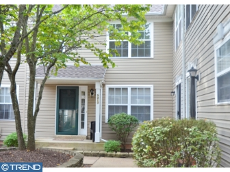 Photo of 5010 Rebecca Fell Drive 217, Doylestown PA