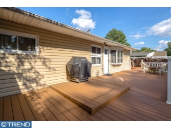 Photo of 29 Goodturn Road, Levittown PA