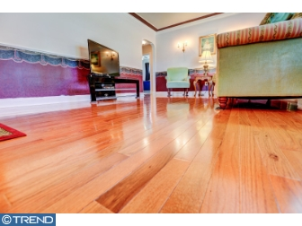 Photo of 3787 Clearwater Lane, Brookhaven PA