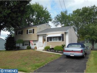 Photo of 9 Shirley Lane, Hamilton Township NJ