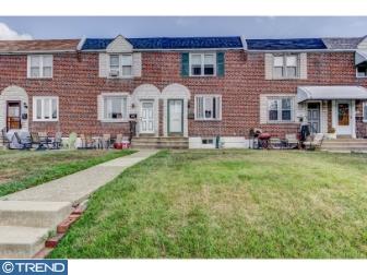 Photo of 928 Maple Avenue, Glenolden PA