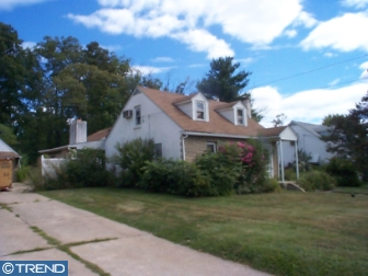 Photo of 1706 Gallagher Road, Plymouth Meeting PA