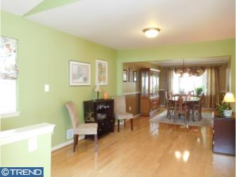 Photo of 11 Dorothea Terrace, Lawrenceville NJ