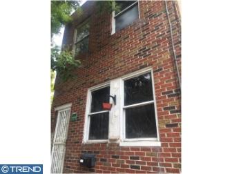 Photo of 2351 N Hancock Street, Philadelphia PA