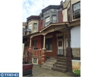 Photo of 3137 N 8th Street, Philadelphia PA