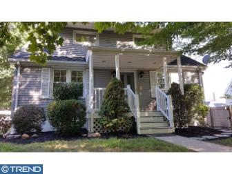 Photo of 146 Lincoln Avenue, Hamilton Township NJ