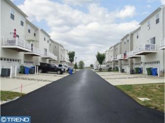 Photo of 450 Aura Road, Glassboro NJ