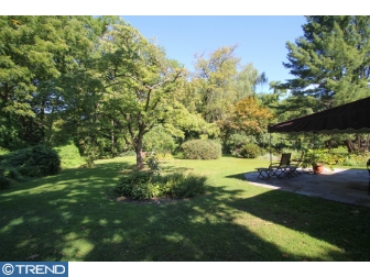 Photo of 3120 Davisville Road, Hatboro PA