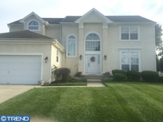 Photo of 121 Yorktown Road, Woolwich Township NJ