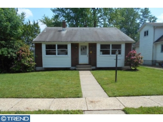 Photo of 1002 W Kings Highway, Mount Ephraim NJ
