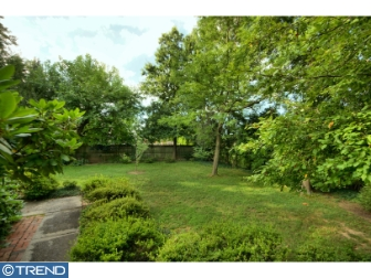 Photo of 13 Currier Way, Ewing Township NJ
