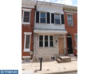 Photo of 1477 E Wilt Street, Philadelphia PA