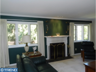 Photo of 883 Jefferson Way, West Chester PA