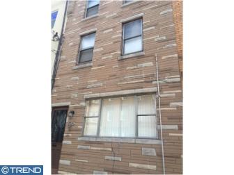 Photo of 915 S 10th Street, Philadelphia PA
