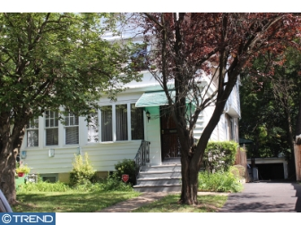 Photo of 191 Owen Avenue, Lansdowne PA