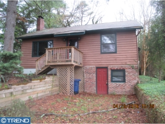 Photo of 140 Taunton Boulevard, Medford NJ
