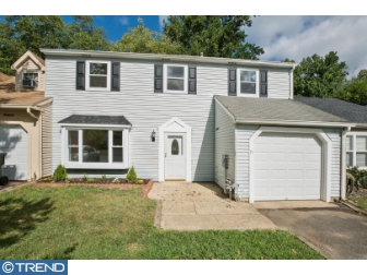 Photo of 19 Wynnewood Drive, Vorhees Township NJ