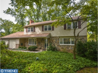 Photo of 76 Oak Drive, Doylestown PA