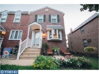 Photo of 265 Wilde Avenue, Drexel Hill PA