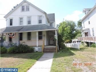 Photo of 208 S Church Street, Moorestown NJ