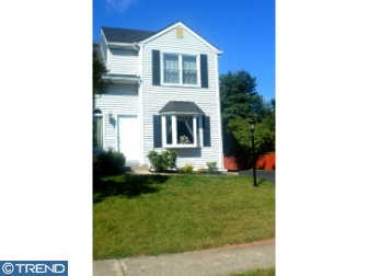 Photo of 780 Brian Way, Lansdale PA