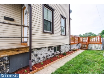 Photo of 202 Front Street, Quakertown PA