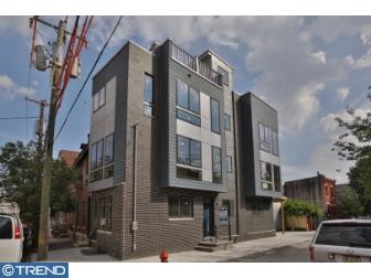 Photo of 410 Green Street, Philadelphia PA