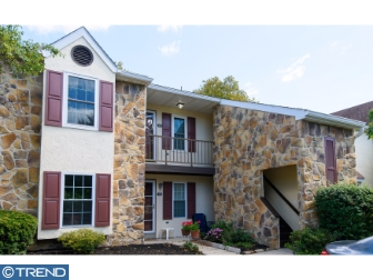 Photo of 182 Valley Stream Circle, Chesterbrook PA