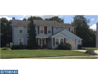 Photo of 18 Hemlock Drive, Gloucester Township NJ