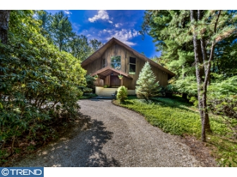 Photo of 10 Forest Hills Drive, Medford NJ