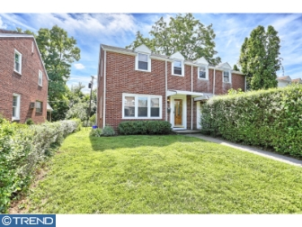 Photo of 1114 Gregg Avenue, Reading PA
