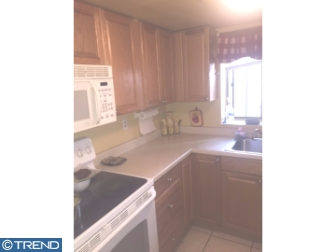 Photo of 8030 Ditman Street 61, Philadelphia PA