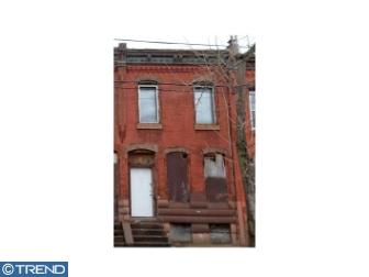 Photo of 2329 N 18th Street, Philadelphia PA