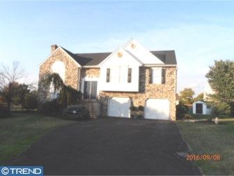 Photo of 6161 German Road, Pipersville PA