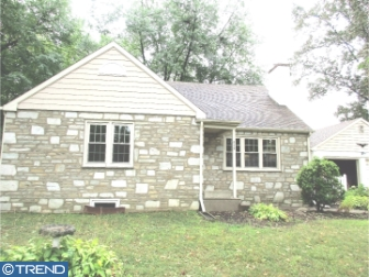 Photo of 939 Phillips Place, Feasterville PA
