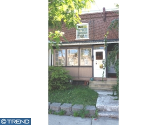 Photo of 320 W 5th Street, Lansdale PA