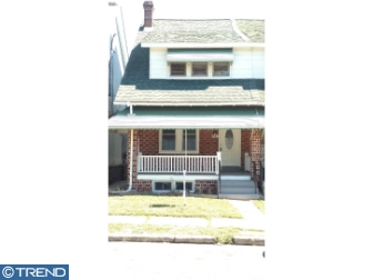 Photo of 1344 Arch Street, Norristown PA
