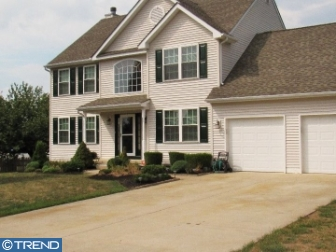 Photo of 11 Belfiore Drive, Woolwich Township NJ