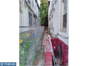 Photo of 41 E Walnut Lane, Philadelphia PA
