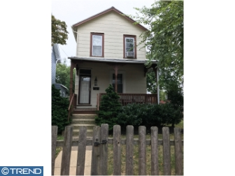 Photo of 229 Greenfield Avenue, Ardmore PA