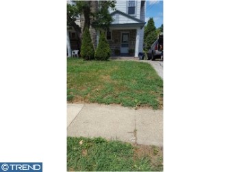 Photo of 3839 Albemarle Avenue, Drexel Hill PA