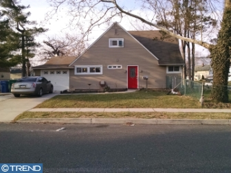 Photo of 99 Red Cedar Drive, Levittown PA
