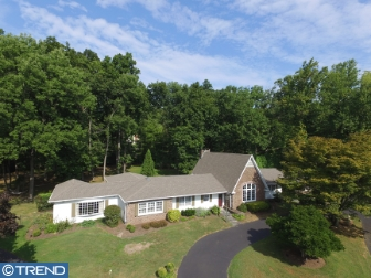 Photo of 3303 Great Oaks Road, New Hope PA