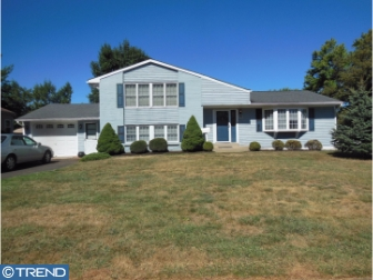 Photo of 2060 Carlson Drive, Willow Grove PA