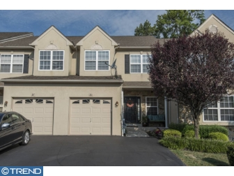 Photo of 85 Arbor Circle, Colmar PA
