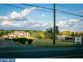 Photo of 254 Arneys Mount Road, Springfield Township NJ